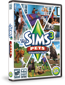 How to get the sims 3 for free on windows (*still works 2018.